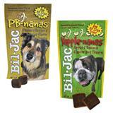 Bil-Jac® Soft Treats for Dogs 98974b