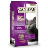 Canidae® Life Stages Indoor Dry Formula Cat Food 4 lbs. 99044