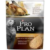 Purina® Pro Plan® Roasted Slices Dog Treats 16 oz. 99054