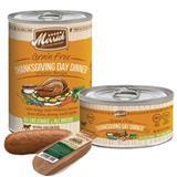 Merrick® Thanksgiving Day Dinner™ Food & Treats 99111b