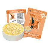 WERUVA Cats in the Kitchen Pumpkin Lickin Chicken Pouch 3 oz 99930