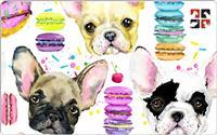 Care-A-Lot® Pet Supply Birthday Gift Cards Birthday
