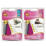 Bio Spot® Defense™ Flea & Tick Spot On® for Cats I000237b