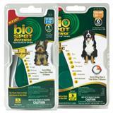 Bio Spot® Defense™ Flea & Tick Spot On® for Dogs I000254b