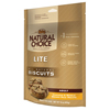 Nutro® Natural Choice® All Natural Biscuit Treats 32 oz. I000338b
