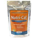 Tomlyn™ Nutri-Cal® Soft Chews Supplement forCats & Kittens, 60 ct. I000405