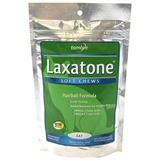 Tomlyn™ Laxatone® Soft Chews for Cats I000406