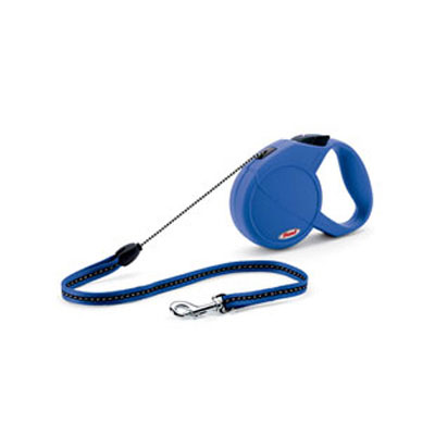 Flexi® Freedom Cord Retractable Dog Leash 10 ft. I000550b