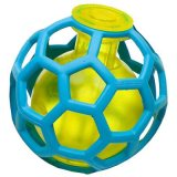 JW® Hol-Ee™ Treat Ball I000797