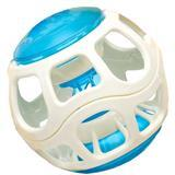 JW® Treat Ball™ Dog Toy I000798b