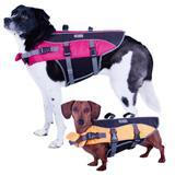Outward Hound™ Life Jackets I001087b
