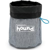 Outward Hound® Treat Tote™ Blue I001089