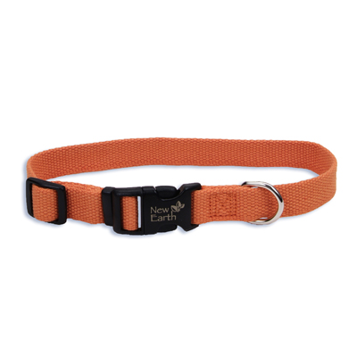 New Earth Soy™ Adjustable Collars, Harnesses and Leads I001142b