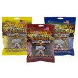 Loving Pets Grill-icious Dog Treats I001192b