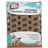 Simple Solution® Washable Training + Travel Pads I001231b