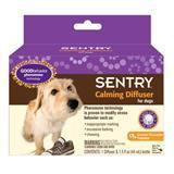 Sentry® Calming Diffuser for Dogs I001240b