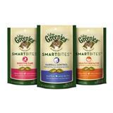 Feline Greenies® SMARTBITES® Cat Treats I001318B