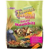 FM Brown's® Tropical Carnival® Small Hookbill Fortified Daily Diet, 3.5 lbs. I001348