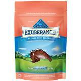 Blue Buffalo BLUE Exuberance!™ Natural Jerky Dog Treats, 3.25 oz. I001358