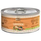 Merrick® Grain Free Turducken™ Classic Recipe for Toy + Small Breeds Dog Food I001460