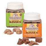 Stella & Chewy's® Carnivore Kisses™ Treats I001479b
