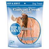 Canyon Creek Ranch® Onward™ Glide™ Hip & Joint Treats for Dogs, 16 oz. I001527