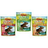 Zuke's Super Dog Treats I001528b