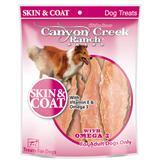 Canyon Creek Ranch® Onward™ Glow™ Skin & Coat Treats for Dogs, 16 oz. I001529