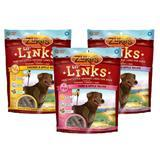 Zuke's® Lil Links™ Sausage Treats for Dogs I001539b