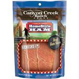 Canyon Creek Ranch® Homestyle Ham® Treats for Dogs, 8 oz. I001541