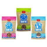 Cloud Star® Grain Free Buddy Biscuits® Cat Treats 3 oz. I001607b