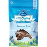 Blue Buffalo BLUE Kitty Yums™ Natural Soft-Moist Cat Treats, 2 oz. I001654b
