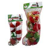 Spot® Holiday Pets™ Dog Stockings I001702b