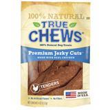 True Chews® Premium Jerky Cuts™ Dog Treats I001775b