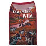 Taste of the Wild® Southwest Canyon® Canine Formula with Wild Boar Dog Food I001794b
