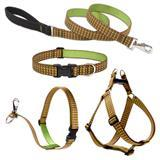 Lupine® Copper Canyon Patterned Collars, Harnesses and Leads I001801b