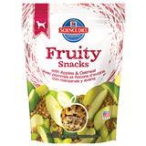 Hill's® Science Diet® Fruity Snacks  8.8 oz. I001824b