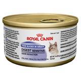 Royal Canin® Digest Sensitive Wet Adult Cat Food 3 oz. I001996