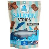 Plato® Original Meat Treats Salmon Strips I002068b