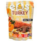 Plato® EOS Turkey Dog Treats Turkey & Pumpkin 12 oz. I002077