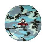 VIP Tuffy® Ultimate Flyer Blue Camo I002112