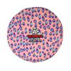 VIP Tuffy® Ultimate Flyer Pink Leopard I002113