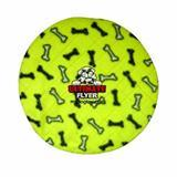 VIP Tuffy® Ultimate Flyer Yellow Bones I002118