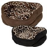 Petmate® Oval Nest Bed I002143