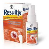 Resultix™ Tick Spray, 0.65 oz. I002154