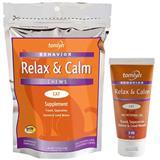 Tomlyn™ Relax & Calm for Cats I002201b