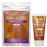 Tomlyn™ Relax & Calm for Dogs I002202b