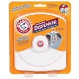 Arm & Hammer® Manual Deodorizer Dispenser I002223