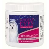 Angels' Eyes® Heavenly Coat™ Skin & Coat Support, 40 ct. I002262