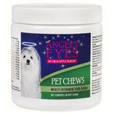 Angels' Eyes® Pet Chews Multi-Vitamin for Dogs, 40 ct. I002263